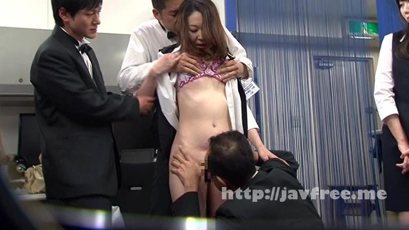 [TMRD-693] ザ・面接 VOL.144 熟妻 桃尻 ペニス部女子 肛門みせてよ - image TMRD-693-15 on https://javfree.me