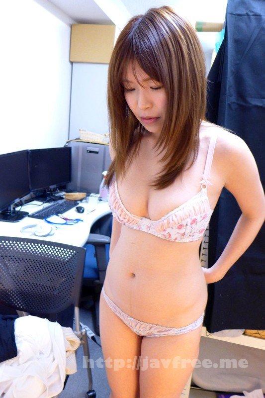 [HD][IQQQ-003] 声が出せない絶頂授業で10倍濡れる人妻教師 小野さち子 - image TMRD-820-1 on http://javcc.com