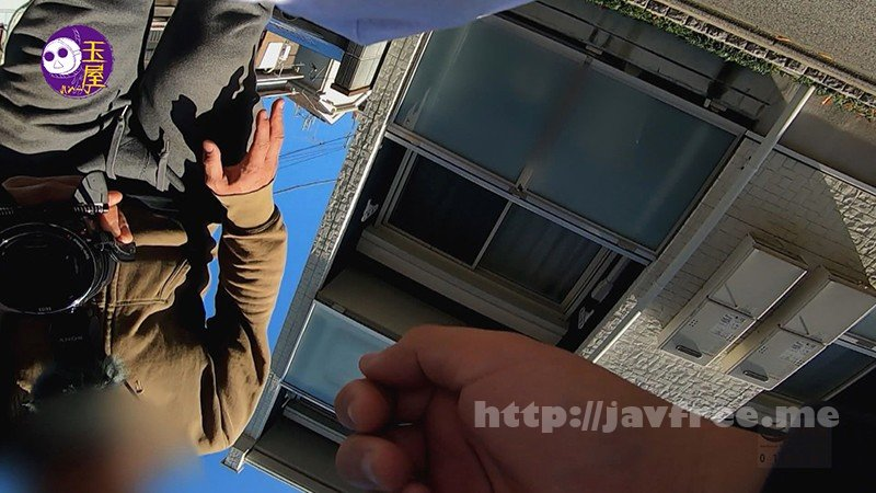 [HD][TMY-001] キモ男ヲタ復讐動画 ミノハラウヅキ編 - image TMY-001-1 on https://javfree.me