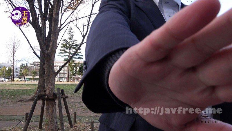 [HD][TMY-001] キモ男ヲタ復讐動画 ミノハラウヅキ編 - image TMY-001-2 on https://javfree.me