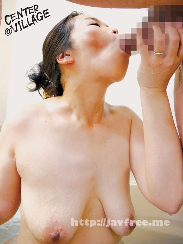 [TNTN-20] いやらしいおばさんの艶仕掛け 保坂尚美 - image TNTN-20-6 on https://javfree.me