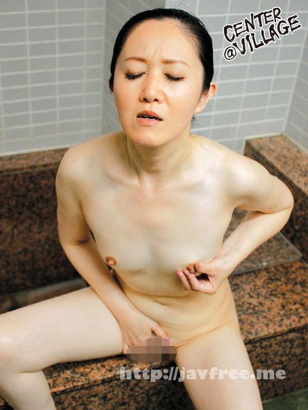 [TNTN-25] いやらしいおばさんの艶仕掛け 秋山真弓 - image TNTN-25-6 on https://javfree.me
