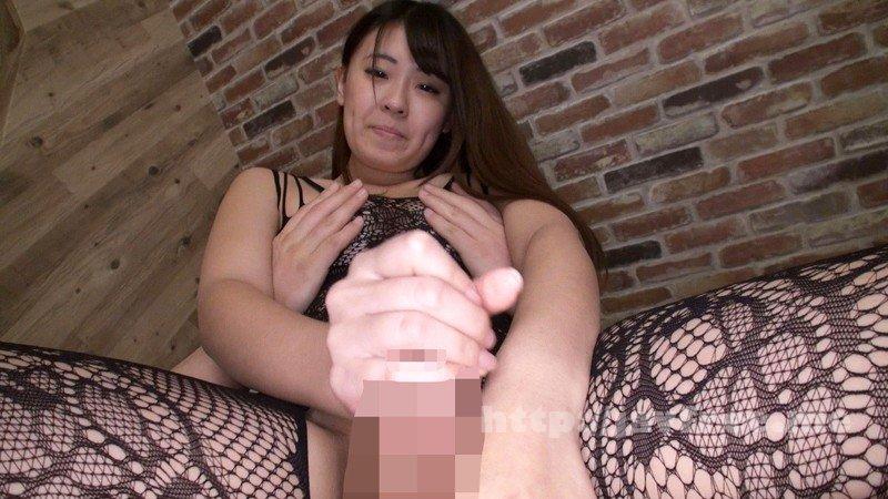 [HD][TOKI-014] 男性の乳首を弄るのが大好きです♪パンパンに勃起したデカチンを悶絶させる神乳首舐め手コキJDあい(仮) - image TOKI-014-9 on https://javfree.me