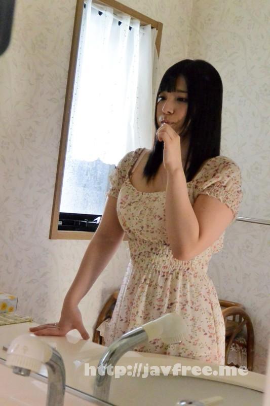 [TORG-004] マゾの肖像〜被虐に疼く若妻の肉体〜 上原亜衣 - image TORG-004-5 on https://javfree.me