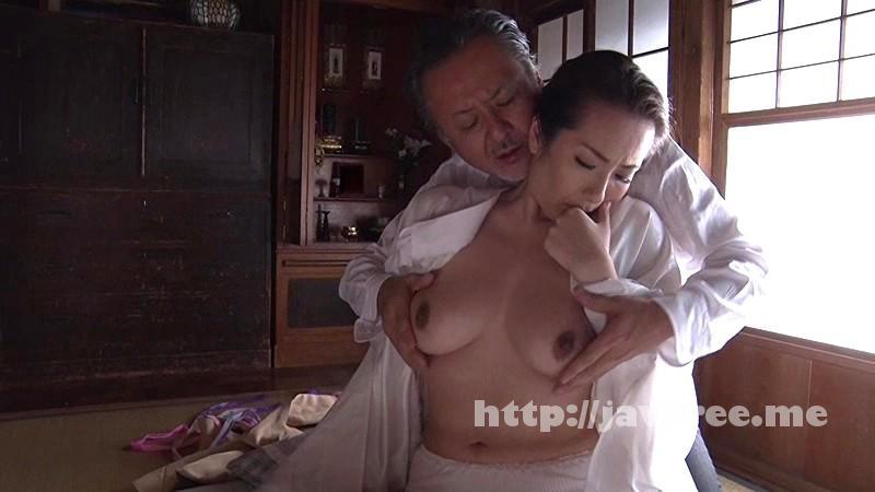 [TORG-012] 息子の為に抱かれる淫靡な母 - image TORG-012-8 on https://javfree.me