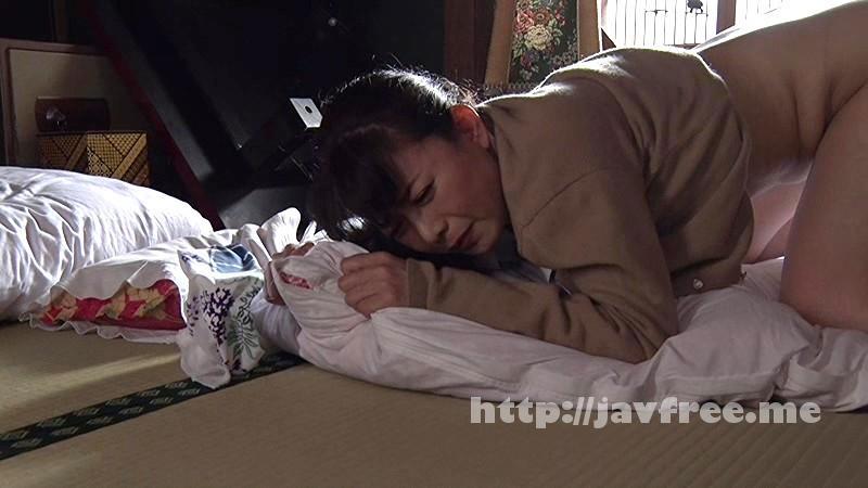 [TORG 023] めかけ恋女〜逃れられない淫虐の関係〜 三浦恵理子 三浦恵理子 TORG