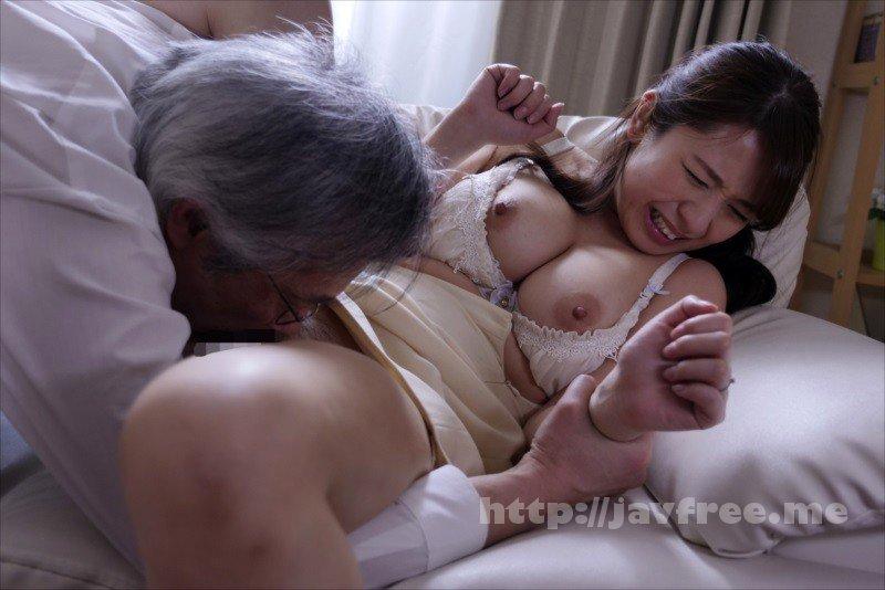 [TORX-014] 老人の執拗な愛撫に悶えて濡れる若妻 - image TORX-014-11 on https://javfree.me
