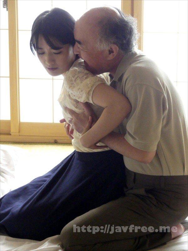 [TORX-014] 老人の執拗な愛撫に悶えて濡れる若妻 - image TORX-014-5 on https://javfree.me