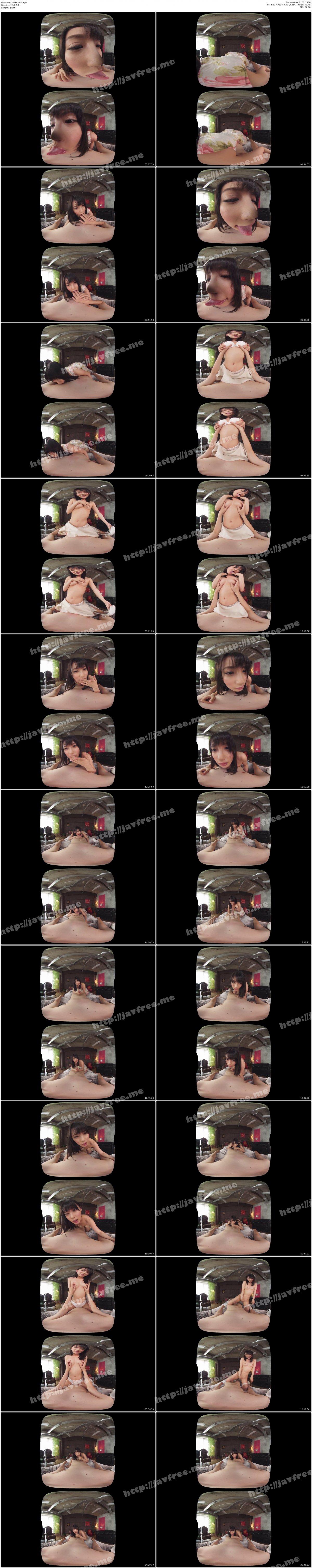[HD][VEC-360] 部長の奥さんがエロすぎて… 八木あずさ - image TPVR-061 on https://javfree.me
