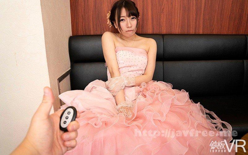 [TPVR-204] 【VR】HQ60fps NTR結婚式 友達の花嫁は調教済み 式当日に完全服従中出しSEX - image TPVR-204-10 on https://javfree.me