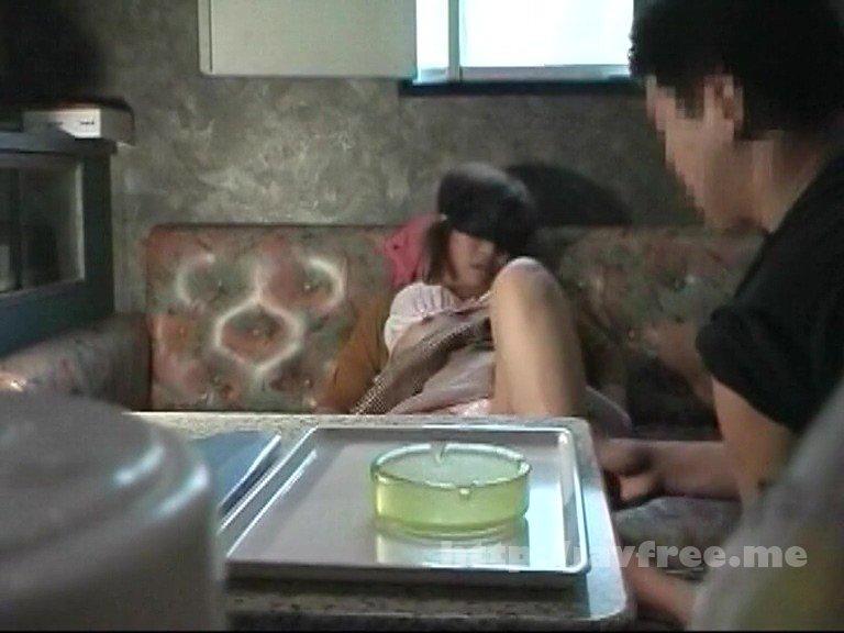 [HD][TR-2008] 団地情婦 後ろから前からどうぞ 団地妻出張○春 売りをする6人の団地主婦たち