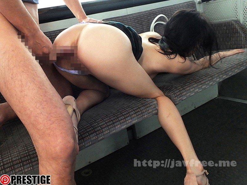 [HD][TRE-083] 美少女7名痴漢&輪姦BEST - image TRE-083-9 on https://javfree.me