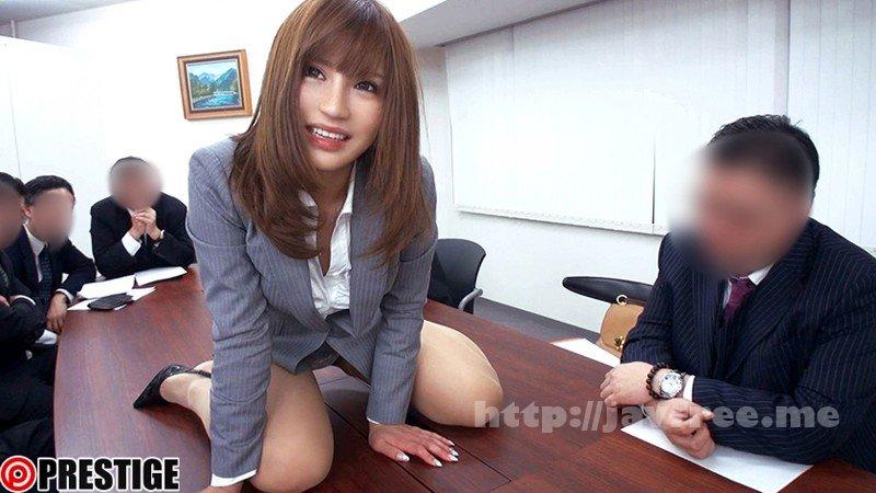 [TRE-127] 働く絶対的美少女 30名 SPECIAL 8時間 美人OLを着衣のままハメまくれ!