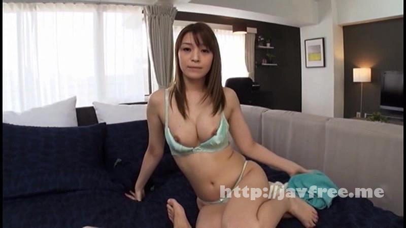 [TRKD-003] 巨乳グラマラス 蒼井さくら - image TRKD-003-14 on https://javfree.me