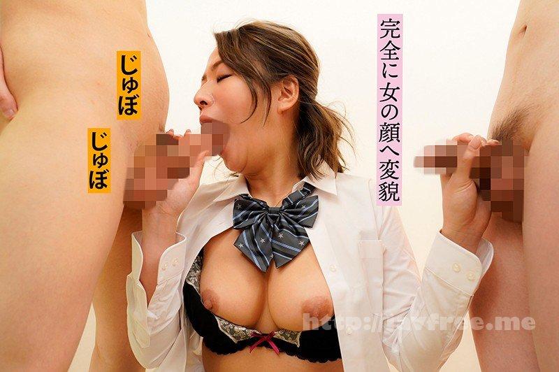 [HD][SYKH-025] 奥さんの淫らなお口 センズリ鑑賞をお願いしたら瞳を潤ませてチ〇ポをしゃぶりだすフェラチオ婦人たち - image TSF-018-15 on https://javfree.me