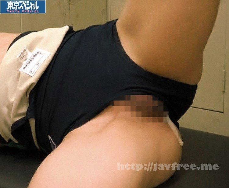 [HD][TSP-415] 投稿動画 学校関係者(用務員)による水泳部女子たちを狙ったクロロホルムレイプ - image TSP-415-10 on https://javfree.me