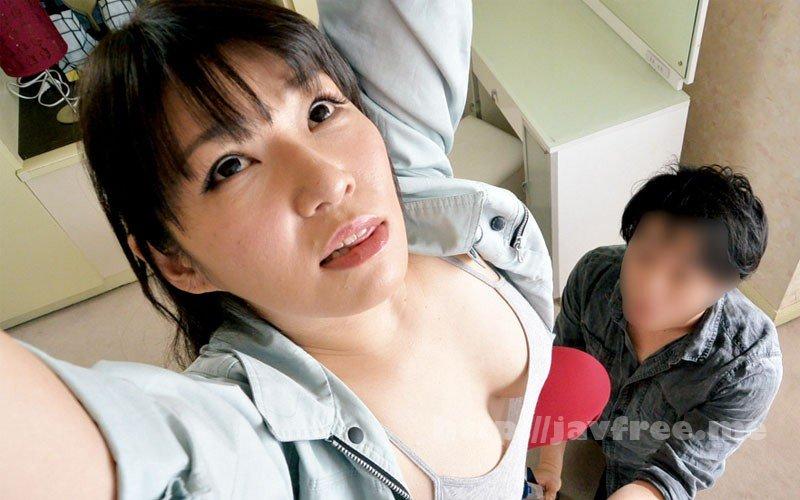 [HD][TTYU-007] 自宅に業者を呼んだら肉感的なガテン系女子がやってきたので… - image TTYU-007-1 on https://javfree.me