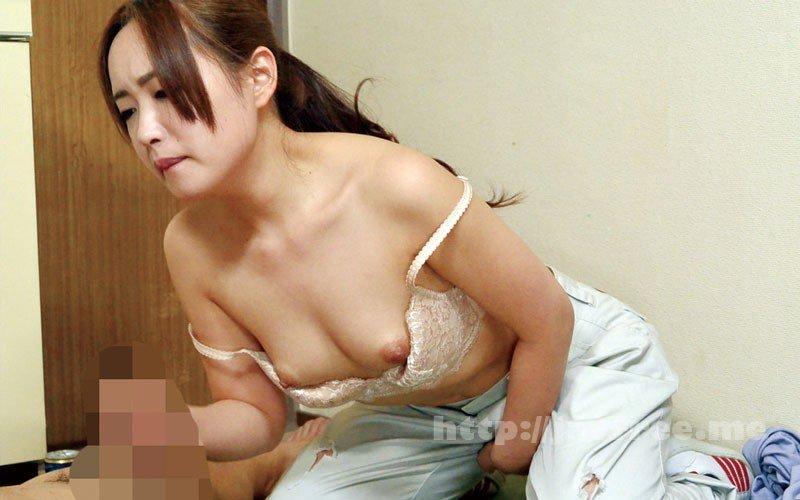 [HD][TTYU-007] 自宅に業者を呼んだら肉感的なガテン系女子がやってきたので… - image TTYU-007-5 on https://javfree.me