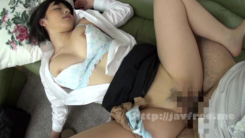 [VEC-202] 友人の母親 徳島えり - image TUE-101-10 on https://javfree.me