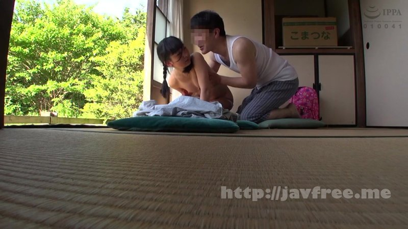 [HD][SOAV-080] 人妻の浮気心 三浦るい - image TUE-116-2 on https://javfree.me