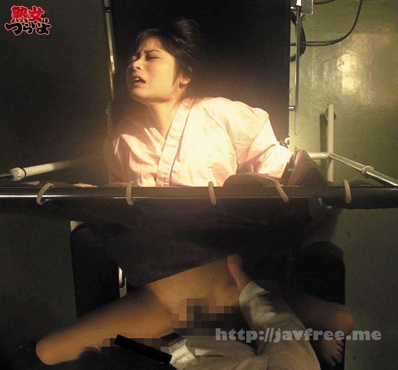 [HD][JUFE-092] ボディコン女教師痴漢 卑猥な肉体を強調させる服を選んだばかりに田舎のDQNな生徒達に狙われて… 凛音とうか - image TURU-052-4 on https://javfree.me