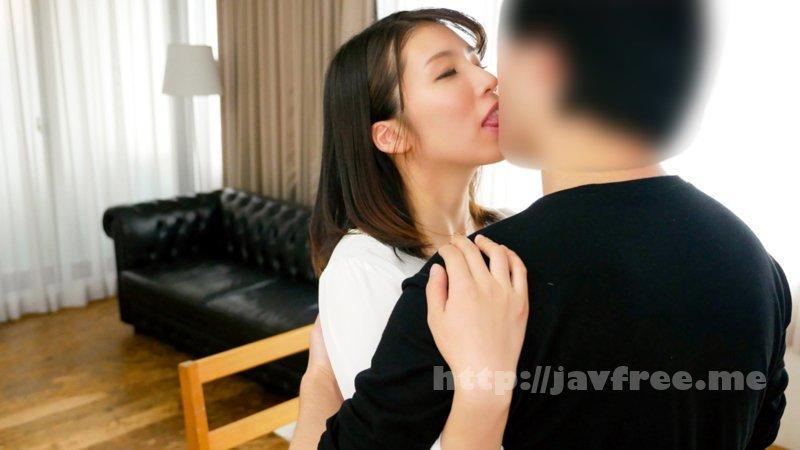 [HD][TYVM-194] なおこ - image TYVM-194-001 on https://javfree.me