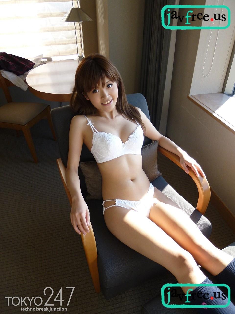 Tokyo-247 370erika 柏木エリカ - image Tokyo247-370-erikad on https://javfree.me