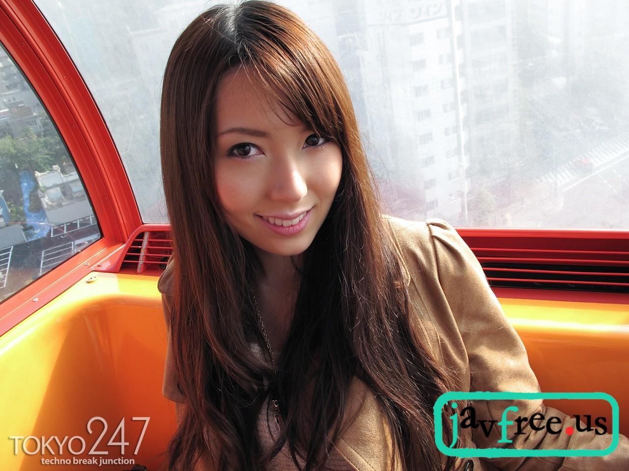 Tokyo-247 371yui 波多野結衣 - image Tokyo247-371-yuia on https://javfree.me