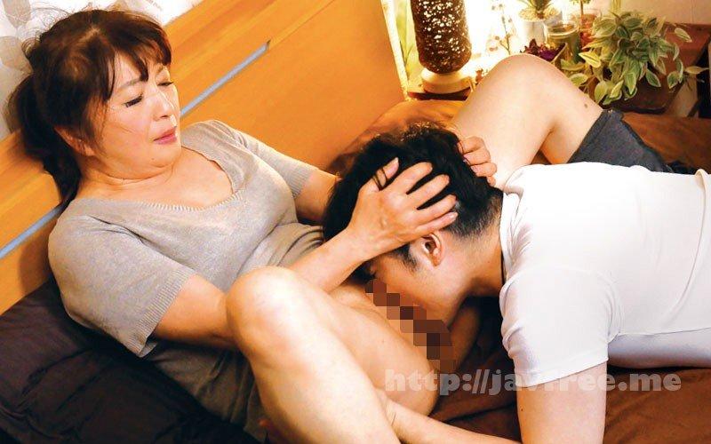 [HD][UDAK-005] 「油断は禁物…」 マッサージ中に熟女客のズボンを下げて半ケツにしたら… - image UDAK-005-9 on https://javfree.me