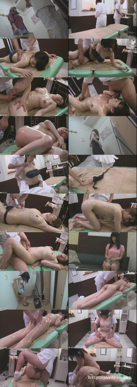 [UMD-429] だまされた無垢な田舎娘 シロムチ巨乳女子大生上京オイルマッサージ - image UMD-429 on https://javfree.me
