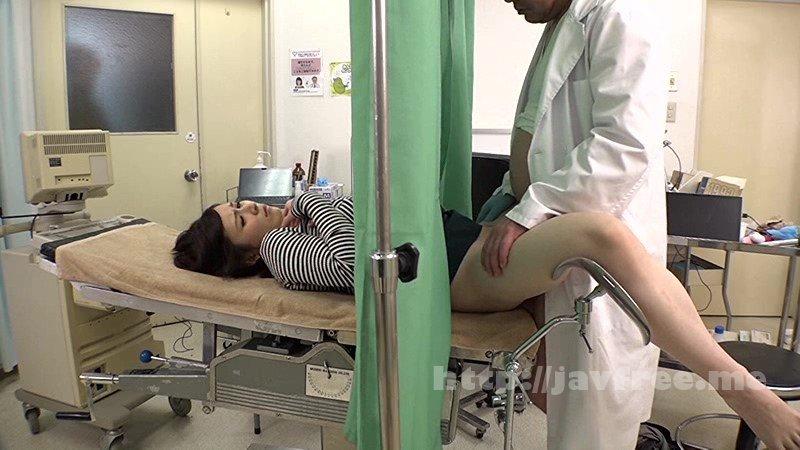 [HD][UMD-639] 産婦人科痴漢!!念願の第1子誕生っ!出産未経験の幼な妻にドスケベ産婦人科医のおじさんが、未経験と無知識なのをいいことに、カーテンで仕切られた反応のいい下半身を看護師にもバレないように治療と称して中出しまでっ!! 7 - image UMD-639-5 on https://javfree.me