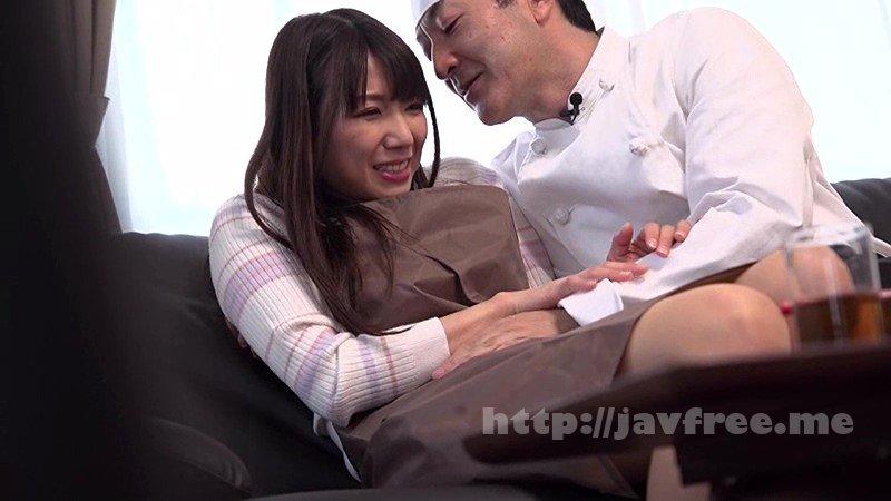 [HD][MKD-196] 那須温泉で見かけた四十路のセレブ妻 りか - image UMD-643-8 on https://javfree.me