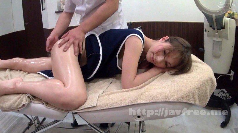 [HD][UMD-745] 美人ハーフ女子大生が日本という異国で、全身をたっぷり辱められて傷心!!泣く泣く帰国を決意!!これが驚愕のオイルマッサージ!! - image UMD-745-1 on https://javfree.me