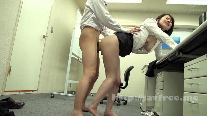 [HD][UMD-756] パンチラ女上司が無防備すぎて… - image UMD-756-9 on https://javfree.me