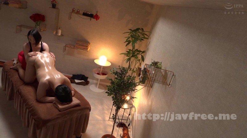 [HD][UMD-770] 潜入!!噂のリンパマッサージ店 6「裏オプション、いかがなさいますか?」 - image UMD-770-2 on https://javfree.me