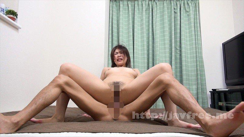 [UMSO-214] ナンパした女の子たちとのセックスを隠し撮りした俺の動画コレクションを内緒で大公開SP!! - image UMSO-214-11 on https://javfree.me