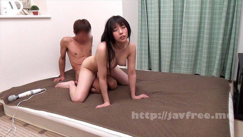 [UMSO-214] ナンパした女の子たちとのセックスを隠し撮りした俺の動画コレクションを内緒で大公開SP!! - image UMSO-214-6 on https://javfree.me