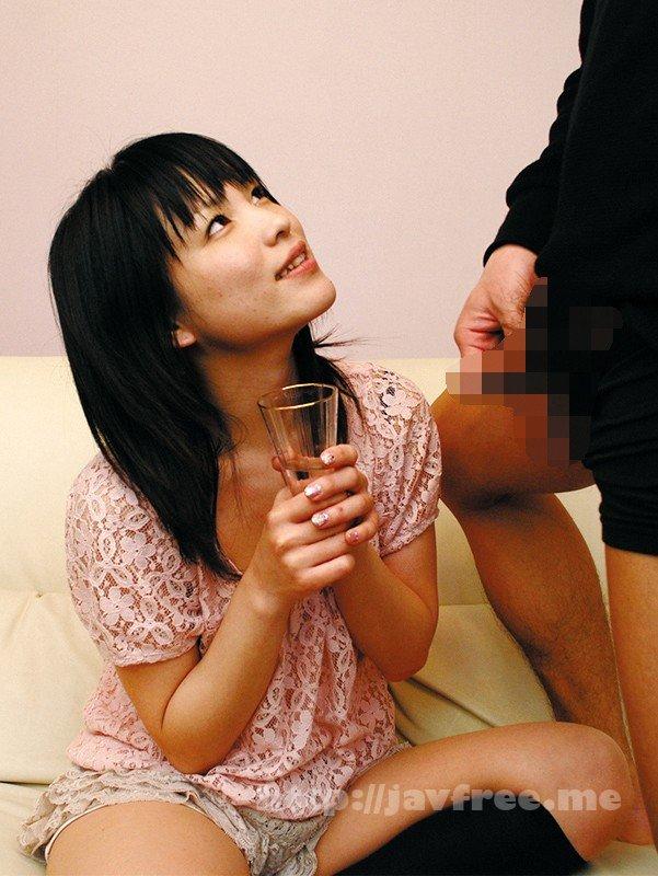 [HD][UMSO-263] 酔いどれ美女たちのセンズリ鑑賞