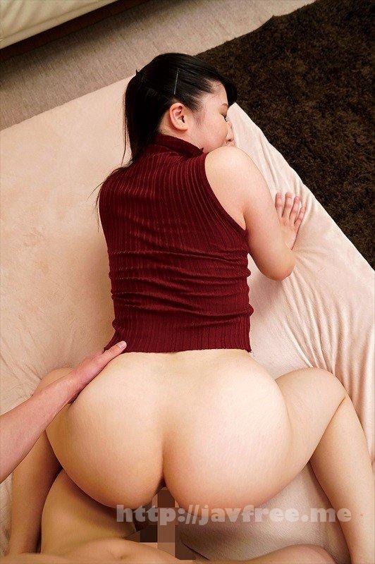 [HD][UMSO-299] 爆乳おっぱいがいやらしいお姉さんと着衣でセックス5人 - image UMSO-299-9 on https://javfree.me