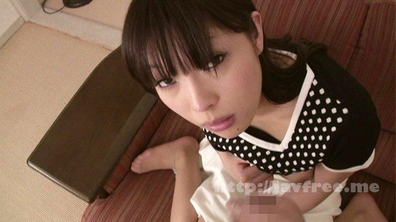 [HD][XRW-826] 彼氏と喧嘩してご近所のお姉さんに相談してからの4日間 枢木あおい・美咲かんな - image UMSO-304-1 on https://javfree.me