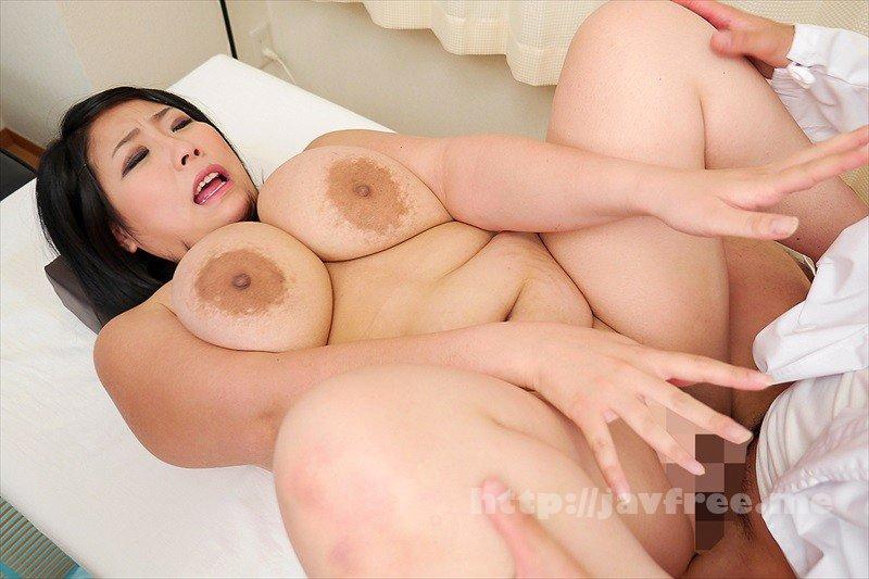 [HD][UMSO-310] (Iカップ)以上限定!神乳お姉さんのド迫力セックス10人VOL.02 - image UMSO-310-10 on https://javfree.me