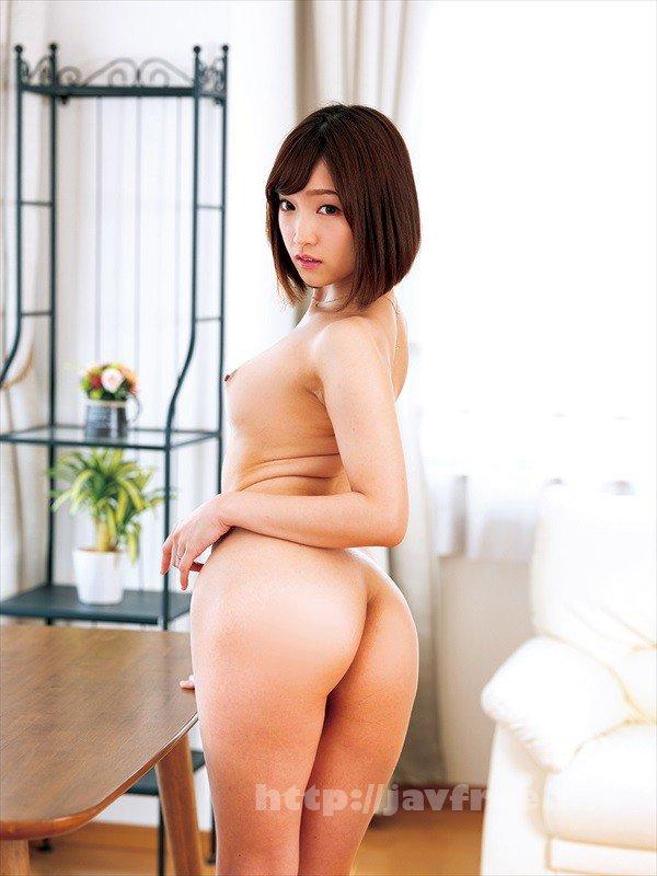 [HD][UMSO-350] 清楚感漂うショートカット女優BEST33人 - image UMSO-350-19 on https://javfree.me