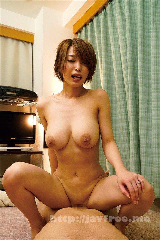 [HD][UMSO-350] 清楚感漂うショートカット女優BEST33人 - image UMSO-350-2 on https://javfree.me