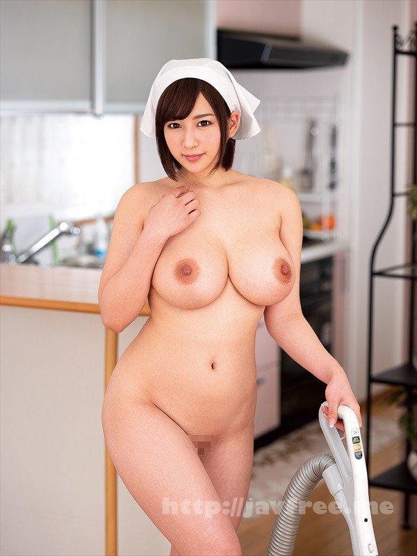[HD][UMSO-350] 清楚感漂うショートカット女優BEST33人 - image UMSO-350-4 on https://javfree.me