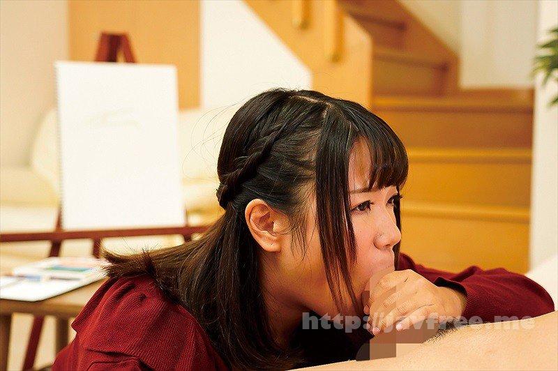 [HD][UMSO-361] 美術学校の課題はペ○スのデッサン!?モデルを頼まれた父がまさかのフル勃起!暴走する父はコンドームを外し娘に中出し!? 4 - image UMSO-361-9 on https://javfree.me