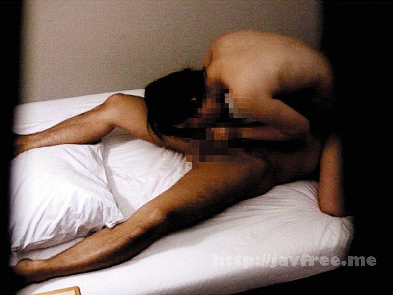 [HD][UMSO-405] 「本当は延長したいけど…」ラブホテルの休憩タイムが終わる ギリギリまでイチャイチャしていたい人妻の密着不倫セックス - image UMSO-405-10 on https://javfree.me