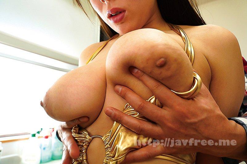 [HD][UMSO-416] むっちむちボディの妻に超卑猥コスチュームを着せて刺激的中出し妊活性交VOL.02 - image UMSO-416-12 on https://javfree.me
