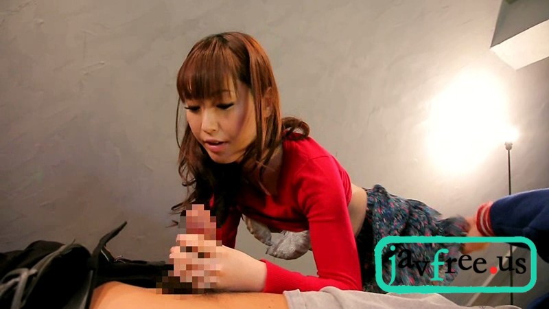 [UPSM-142] 「飲みホス」現役女子大生をホステスとして飲み会に派遣する - image UPSM-142d on https://javfree.me