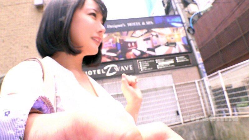 [HD][URFD-010] 日本全国裏風俗紀行VOL.10 - image URFD-010-1 on https://javfree.me