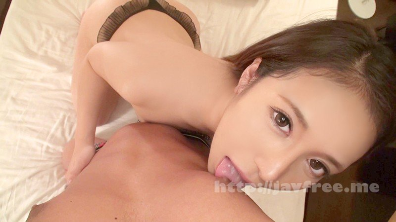 [URFD-012] 裏風俗紀行 in関東近郊 URFD-012